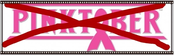 PinktoberX