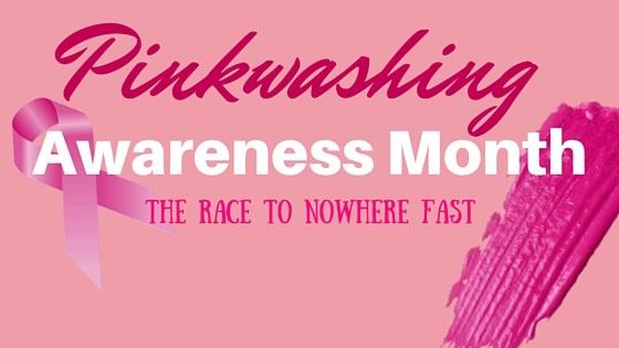 Pinkwashing-Awareness-Month-2