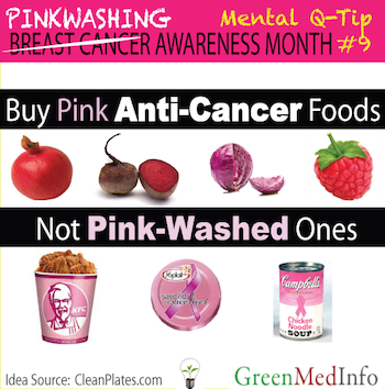 Pinkwashing-Breast-Cancer-Awareness-Month