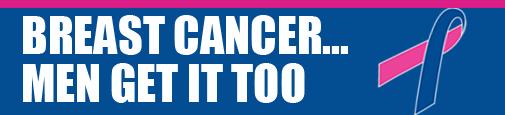 breastcancermen